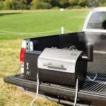 Best Pellet Smoker Amp Grill For The Money In Depth Reviews